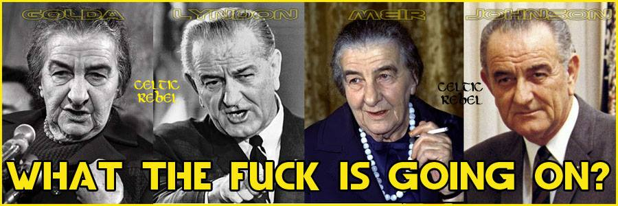golda-meir-lyndon-johnson-jew
