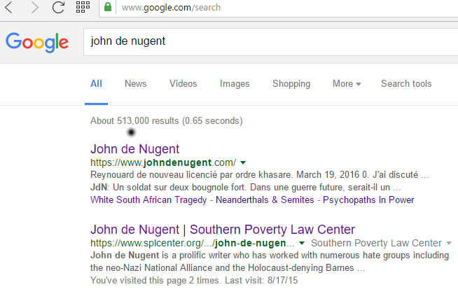 google-513k-jdn-march-2016