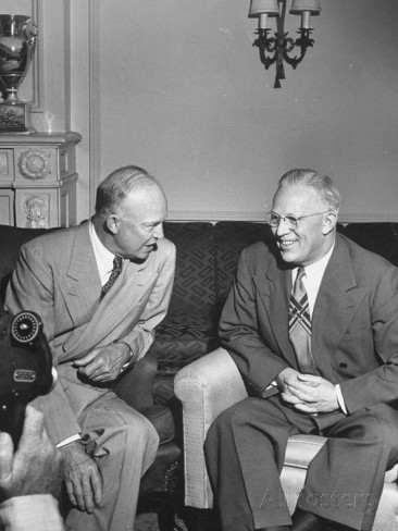 governor-earl-warren-talking-with-dwight-d-eisenhower-during-the-gop-convention
