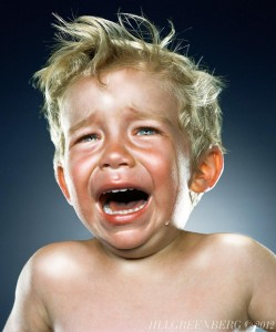 greenberg-crying-baby-boy-2