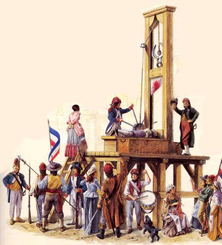 https://www.johndenugent.com/images/guillotine-french.jpg