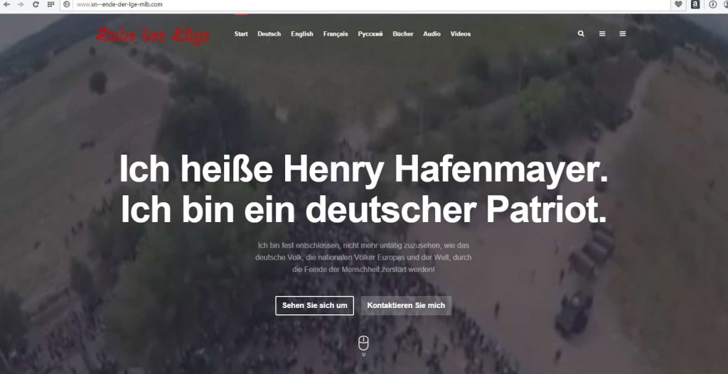 hafenmayer-homepage-13-jan-2016
