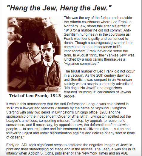 hang_the_jew_adl_claim-leo-frank
