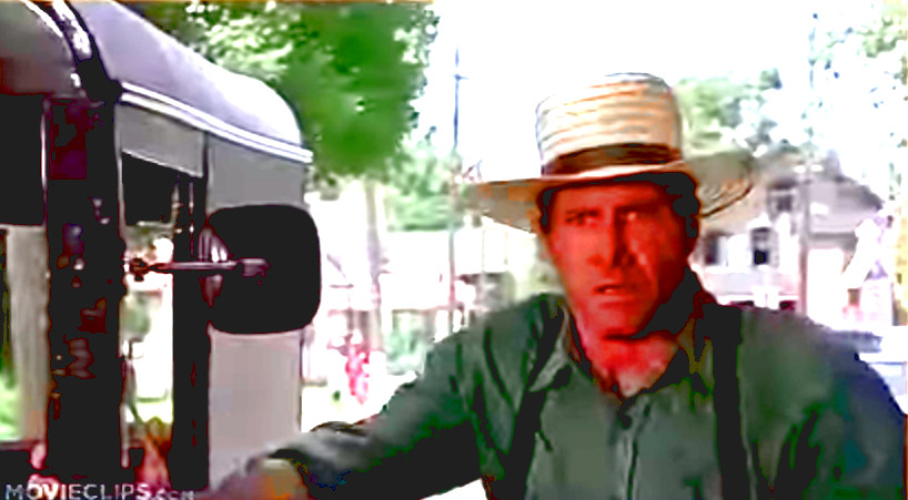 harrison-ford-furious-witness-movie-amish