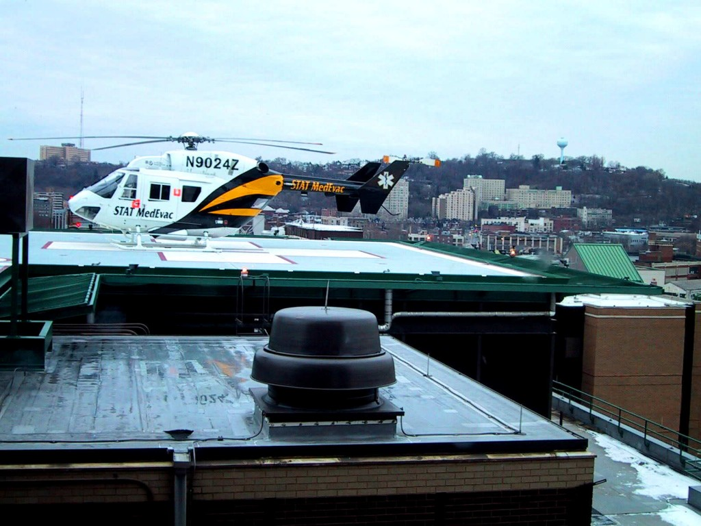 helicopter-landing-zone-hospital-roof