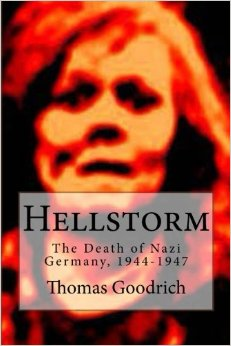 hellstorm-new-cover