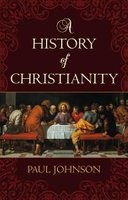 history-christianity-paul-johnson
