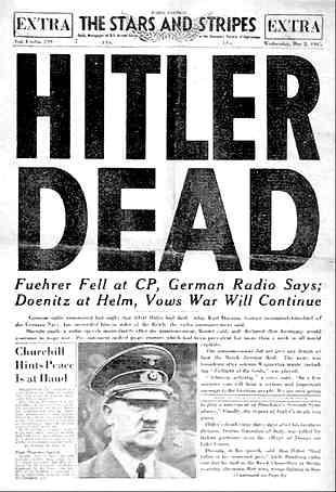 hitler-dead-stars-and-stripes-may-1945