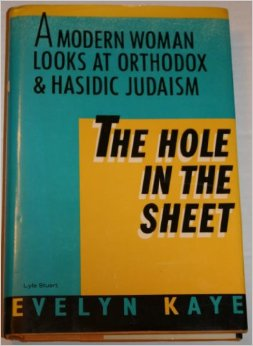 hole-in-the-sheet-jews-book