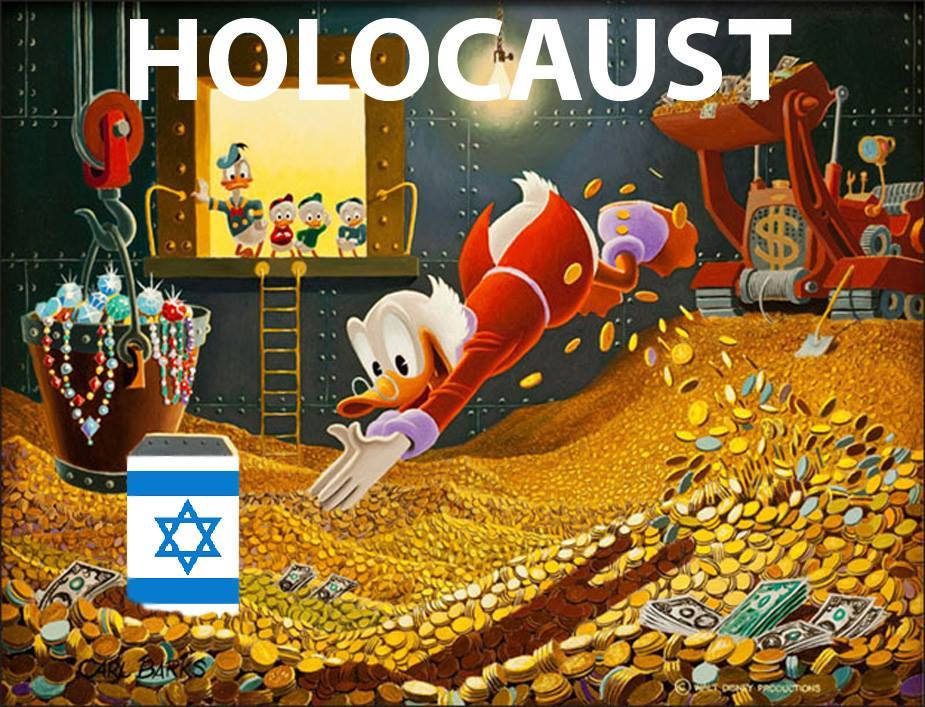 www.johndenugent.com/images/holocaust-duck-dives-gold-coins.jpg