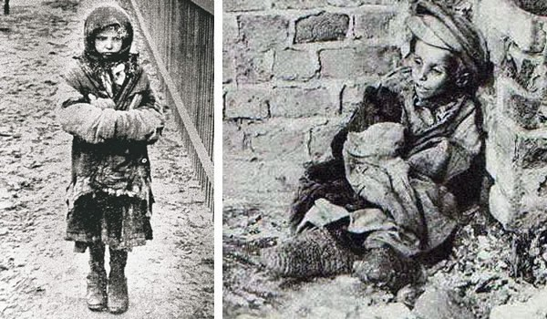 holodomor-children-ukraine