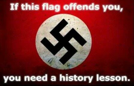 if-this-flag-offends-you-swastika-reich-you-need-history-lesson