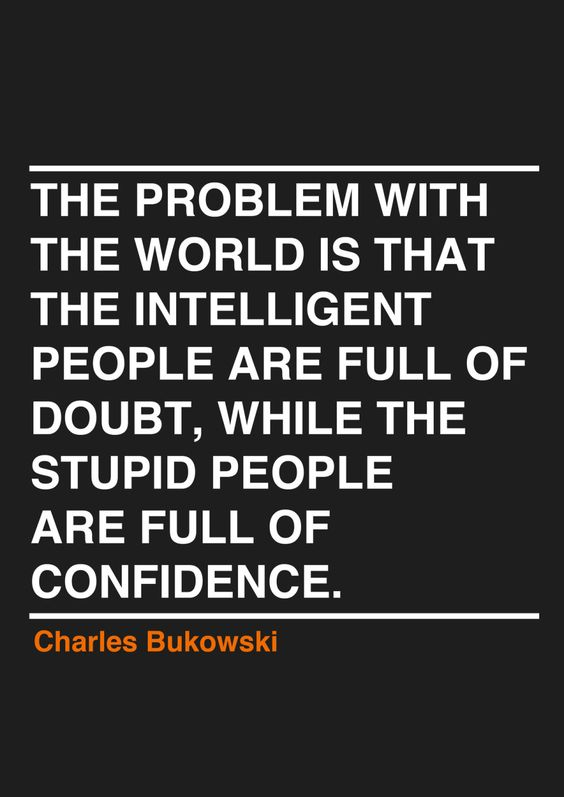 intelligent-doubt-stupid-confident
