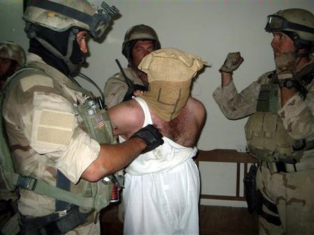 iraqi-man-forced-wear-dress-army