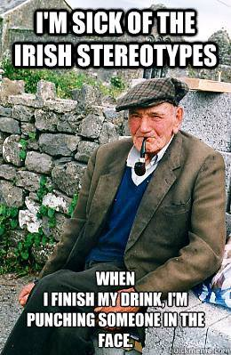 irish-stereotype-humor