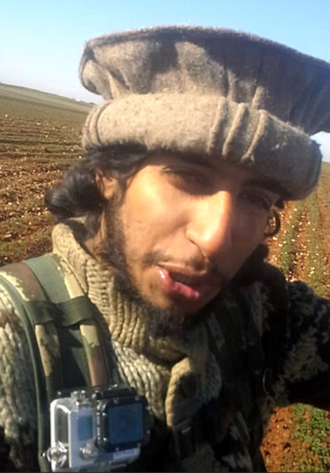 isis-executioner-Abaaoud