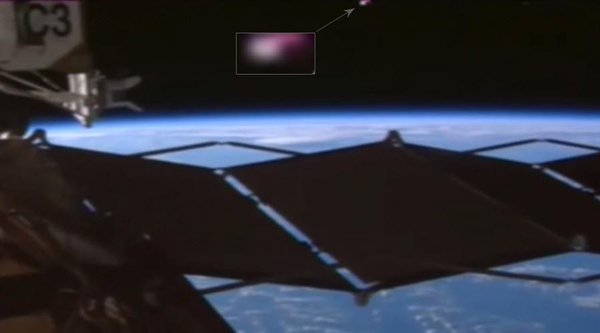 iss-ufo-spotted