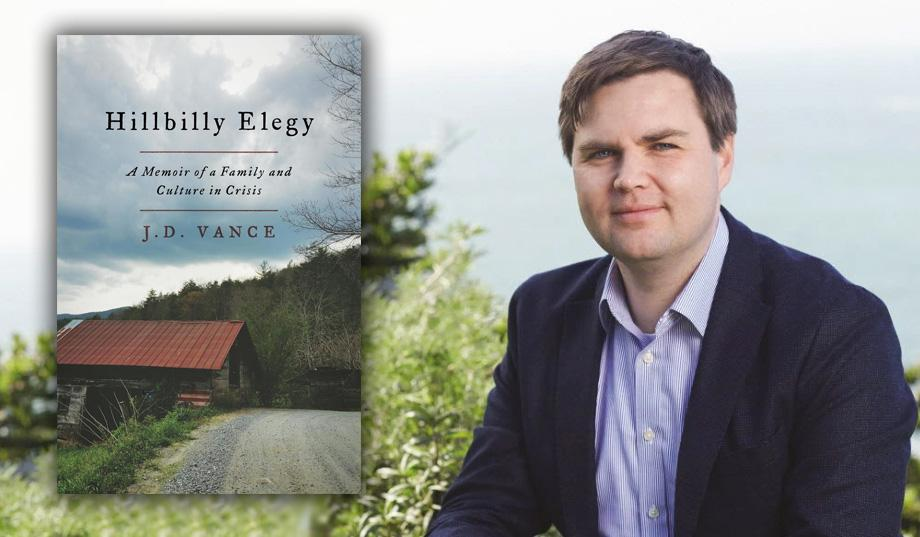 j-d-vance-hillbilly-elegy-life-appalachia-misery-scotch-irish