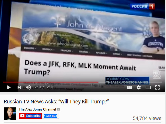 jdn-com-2-website-trump-assassination-danger-russia-channel-1-alex-jones-14-aug-2016