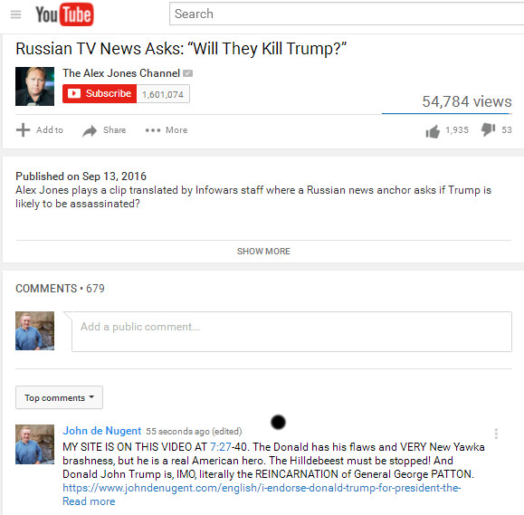 jdn-comment-alex-jones-trump-assasination