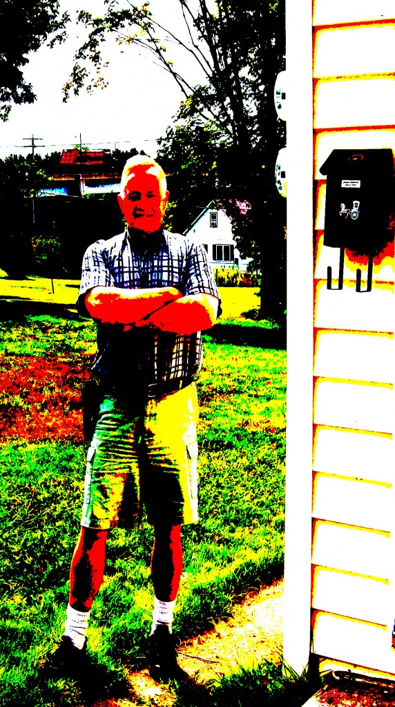 jdn-extreme-contrast-saturated-arms-folded-aug-17-2015-306-s-steel-st-ontonagon-40-cal