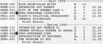 jdn-georgetown-indo-european-linguistics-courses-fall-1979-spring-1980