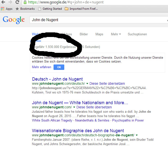 jdn-german-google-1-9-million
