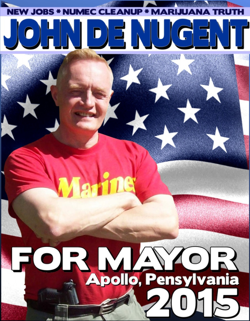 jdn-marine-for-mayor-2015