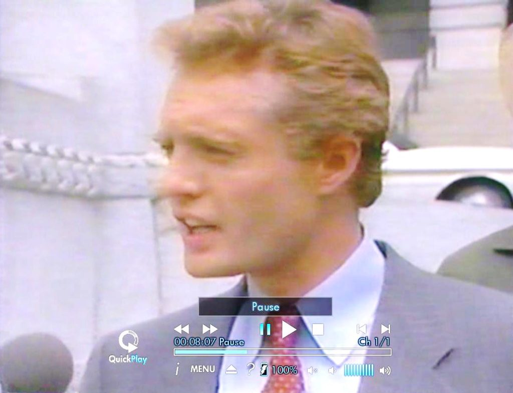 jdn-tennessee-news-conf-july-10-1990-state-capitol-nashville