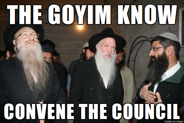 jew-rabbi-adl-splc-goyim-know-convene-council