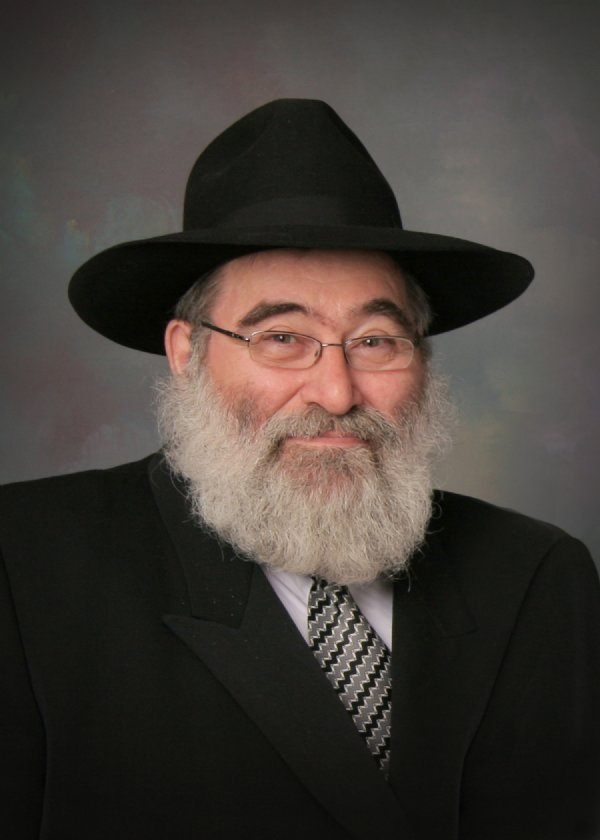jew-rabbi-kalmanson