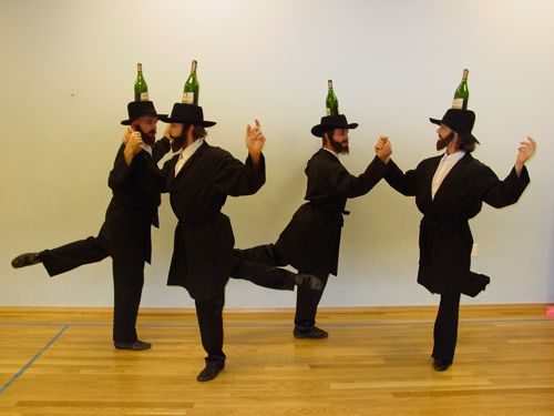 jewish-bottle-dancers