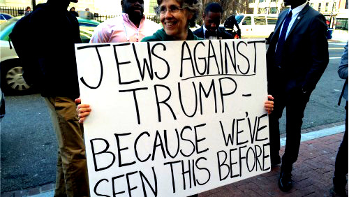 jews-against-trump-seen-this-before