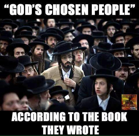 jews-god-s-chosen-says-book-they-wrote