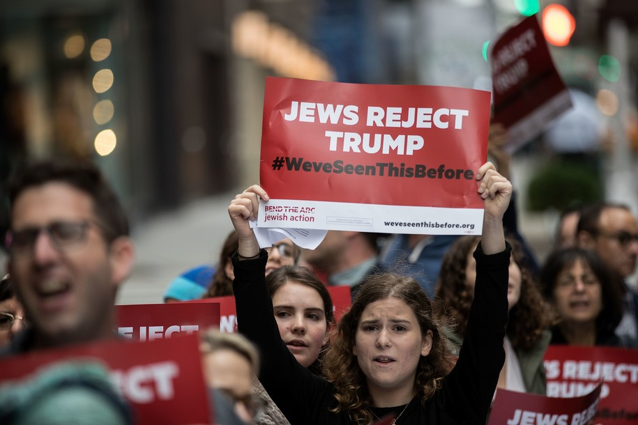 jews-reject-trump-seen-this-before