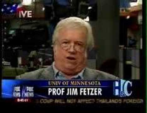 jim-fetzer-fox-news