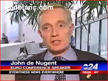 john-de-nugent-on-memphis-news-channel-november-2008