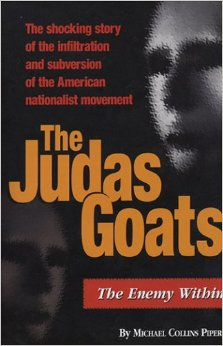 judas-goat-book-cover-piper