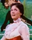 julie-andrews-mary-poppins-constance-colwell