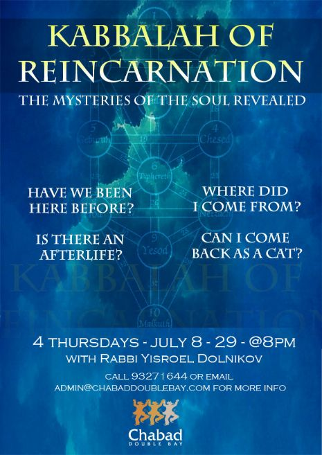 kabbalah-of-reincarnation