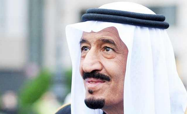 king-salman-saudi-arabia-2015