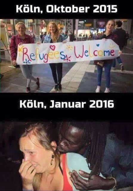 koeln-refugees-welcome-groped-white-liberal-females