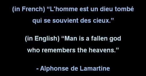 lamartine-dieu-tombe-fallen-god