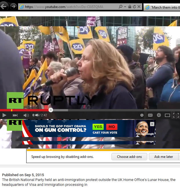 leftist-neanderthal-british-demonstratrix-against-bnp