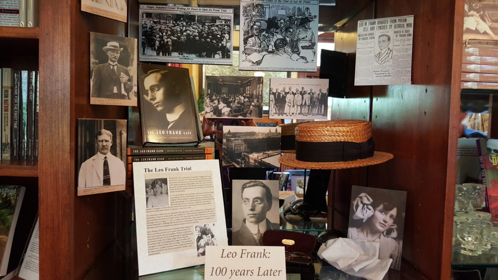 leo-frank-case-research-library-display