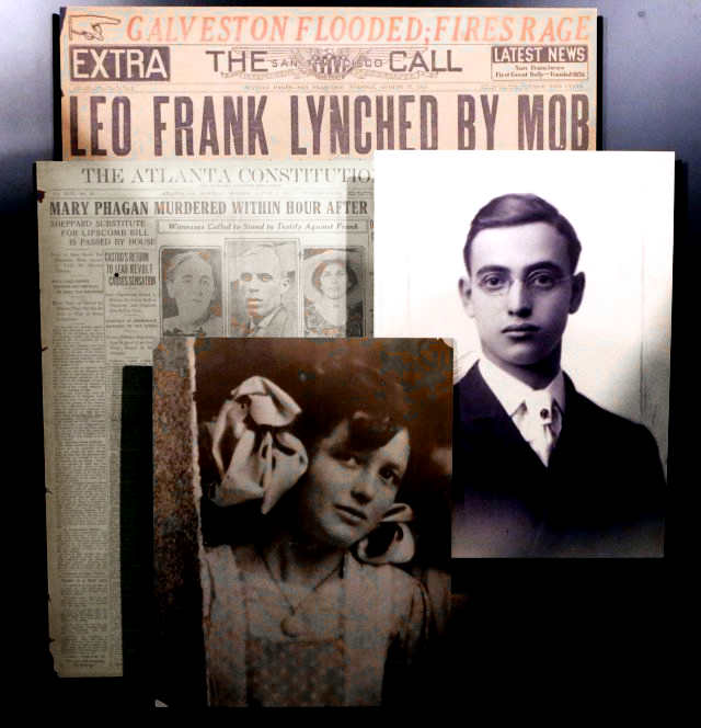 leo-frank-collage-sf-headline