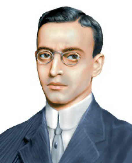 leo-frank-colorized-painted