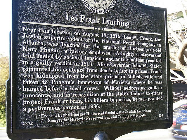 leo-frank-lynching-marker-1200-roswell-road