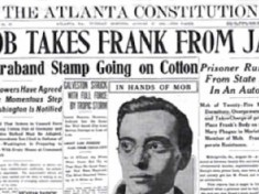 leo-frank-mob-takes-atlanta-constitution