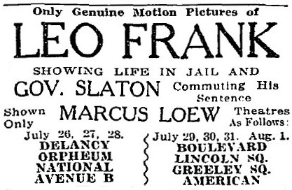 leo-frank-movie-newsreel-june-26-1915-nyt-classified